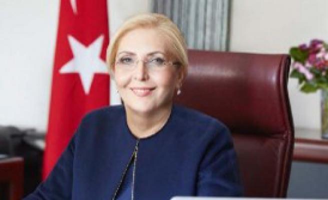 Ege'de Prof. Dr. Kazancı da Aday
