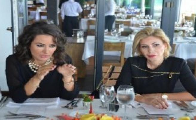 Galatasaray'da Birlik Yemeği