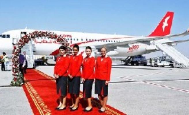 Bodrum'a Arap Turist Gelecek