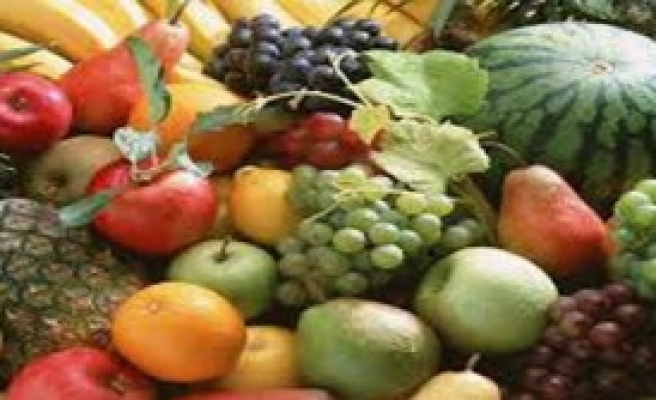 Sebze Ve Meyvede Fiyatlar Nasıl?