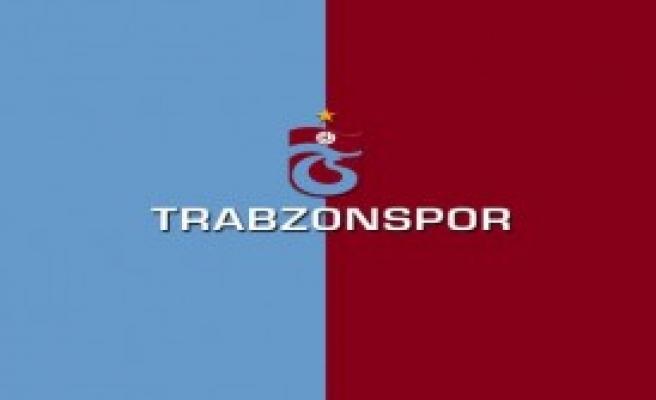 Trabzonspor Yıldız Futbolcunun Peşinde