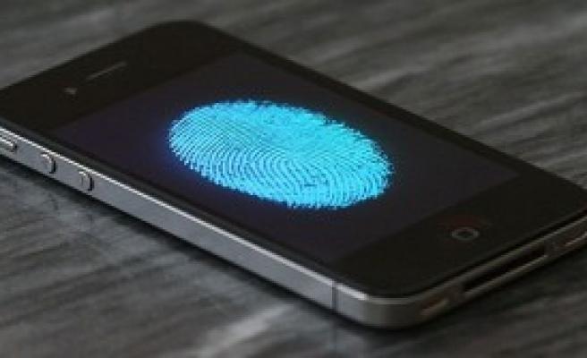 İphone6 Bekleyenlere Kötü Haber