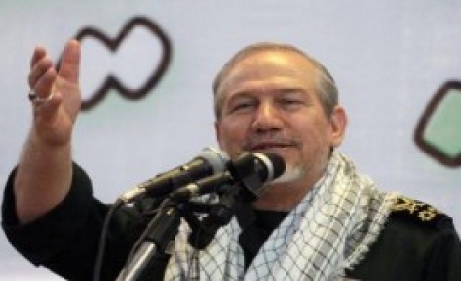 İran'dan Savaş Tehdid