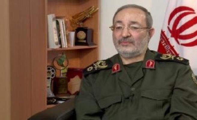 İran, Suudi Arabistan'ı Uyardı
