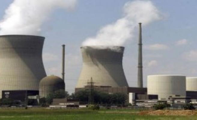 İran İçin Nükleerde Yeni Dönem