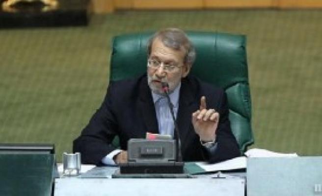 İran'dan Netahyahu'ya Tepki