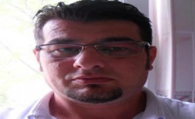 Kaybolan Türk Gemicinin Cesedi Bulundu