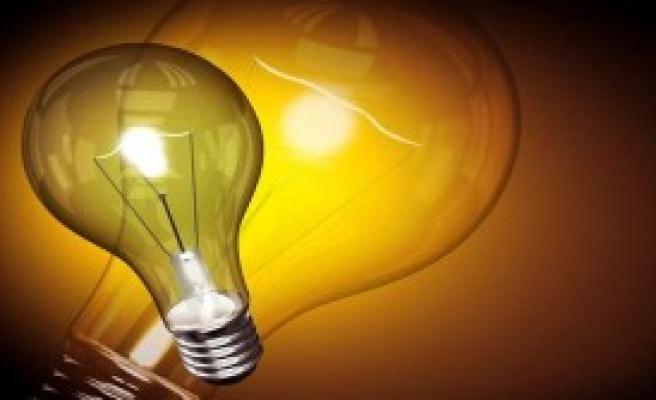 Kaçak Elektrik Kullanımı Azaldı