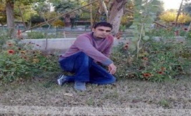 Kadın Polis, Sevgilisini Vurduğu İddiasıyla Tutuklandı