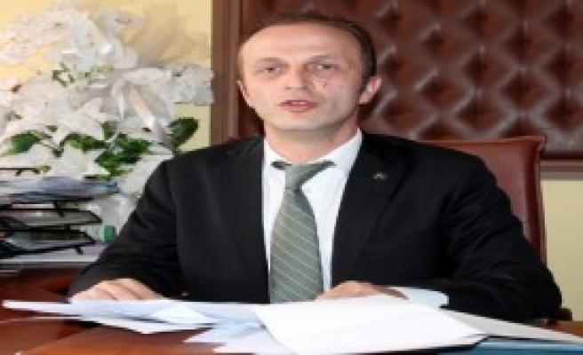 Kastamonu'da MHP'nin İtirazı Reddedildi