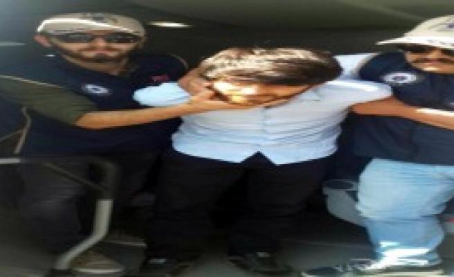 14 Kişi Kayseri'de Yargılanacak