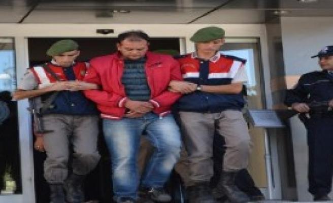 Kuyumcu Kuryesi Hırsızlığında Tutuklu Sayısı 3'e Yükseldi