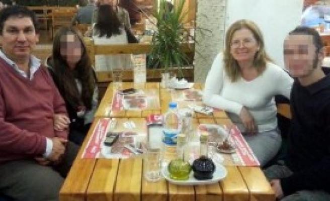 Erdoğan'a Hakaretten 7 Ay 23 Gün Hapis