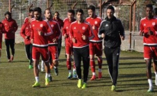 'Beşiktaş'ın Hakeme İhtiyacı Yok'