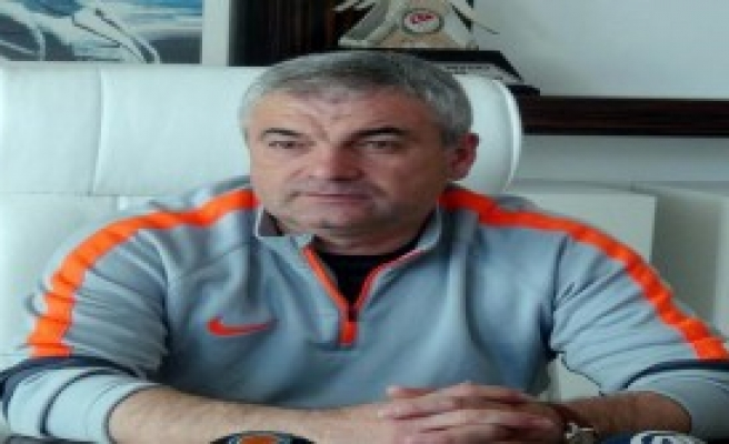Mersin İdmanyurdu'nda Fenerbahçe Heyecanı