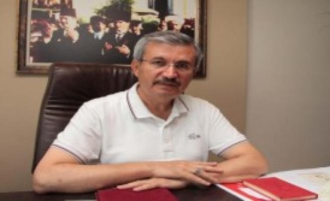 Hükümet, PKK Tarafından Kandırılmıştır