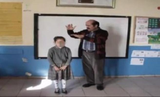 Karaman'da İlginç Ödüllendirme