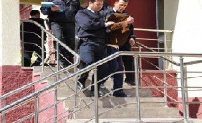 Telefon Dolandırıcılarına Operasyon: 6 Gözaltı