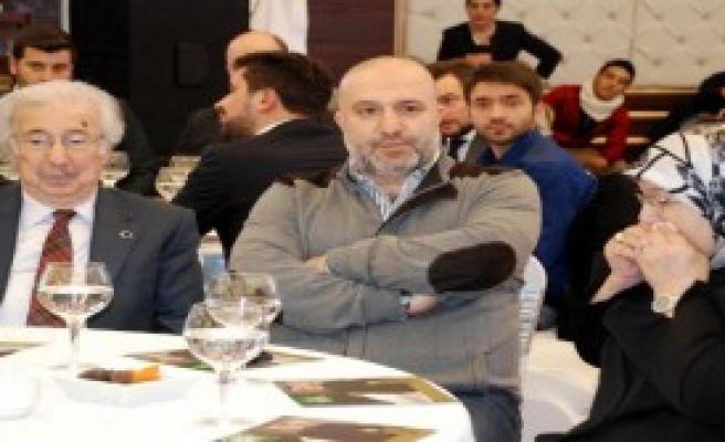 'Osmanlıca'nın Seçmeli Olması İyi Olur'