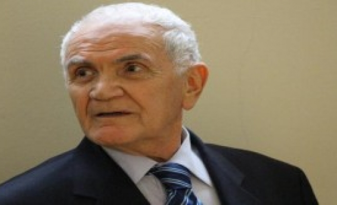 'Türkiye'nin Bölgedeki Gücü Artacak'