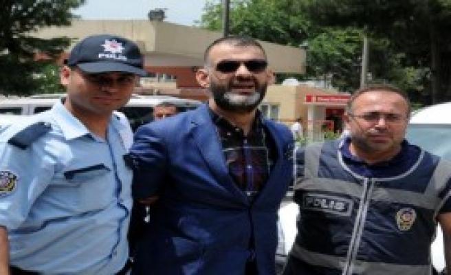Rehin Krizinin Şüphelileri Tutuklandı
