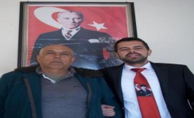 Aydın'da Alacak Kavgası Kanlı Bitti