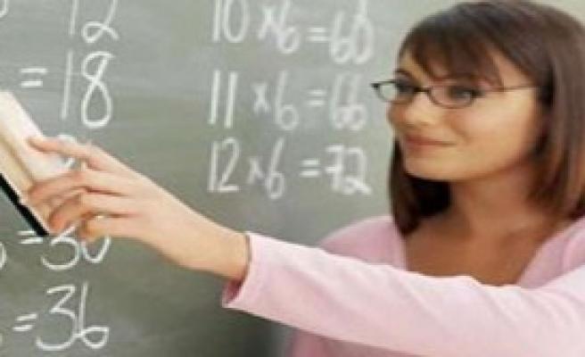 Sınıf Ve Rehber Öğretmenlere Düzenleme