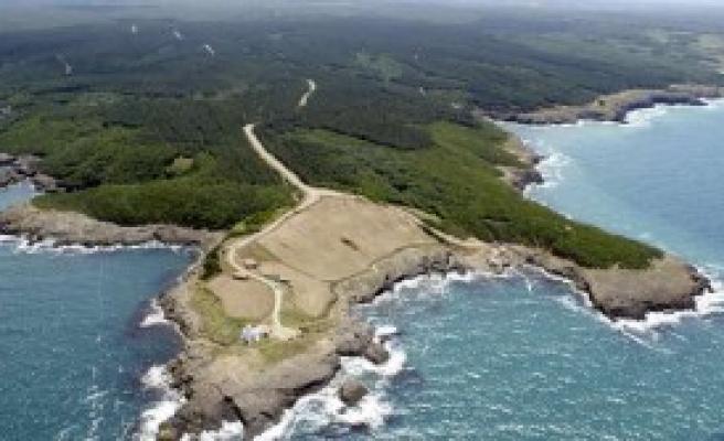Sinop Nükleer Santrale Nasıl Bakıyor ?