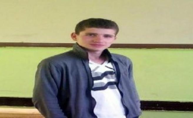 Terör 17 Yaşındaki Genci Vurdu
