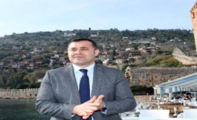 Yenileme Kararına Antalya'dan Tepki
