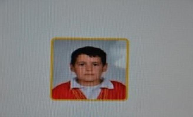 Sobadan Zehirlenen 10 Yaşındaki Mustafa Öldü