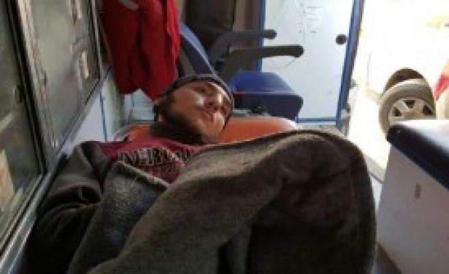 Suriye'de 126 Kişi  Esad Yanlısı 338 Kişi Takas Ediliyor