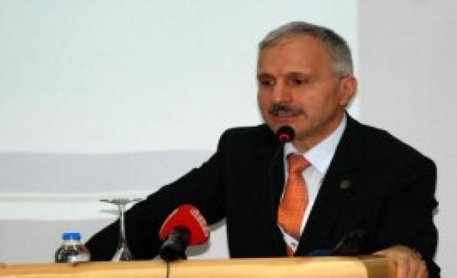 'Osmanlıca, Kaybolan Bir Dildir'