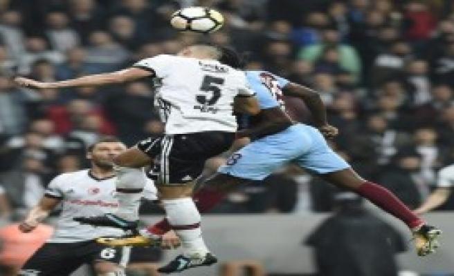 Trabzonspor Gelecekten Umutlu