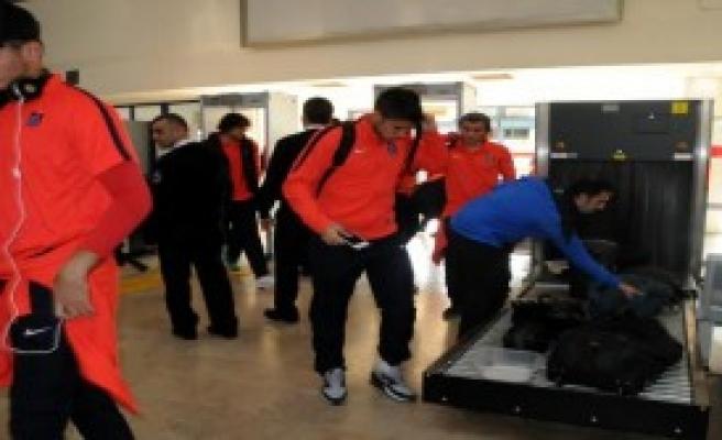 Trabzonspor Kupada Aslarından Yoksun