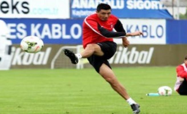 Trabzonspor'un Kasımpaşa Planı Hazır