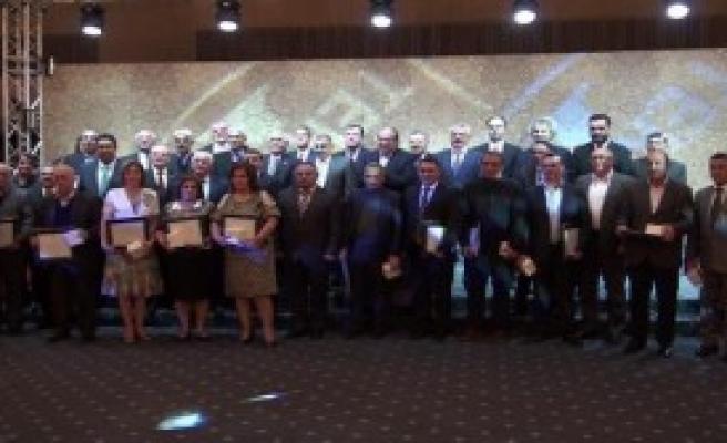 Bakü'de 'Kazasızlık Rekoru' Kırdı