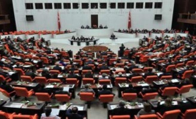 Türkiye-Japonya Anlaşması Onaylandı