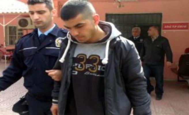 Bomba İhbarı Yapan Askere 2 Yıl Hapis Cezası