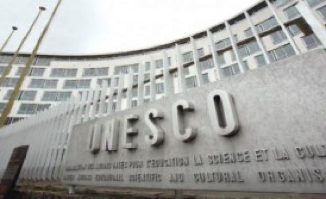 Unesco Yürütme Konseyi, Kosova'nın Üyelik Başvurusunu Görüşecek
