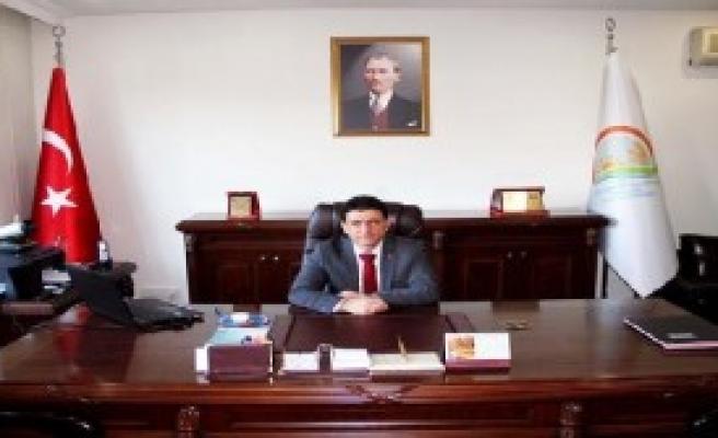 'Seraların Modernizasyonu' Projesine Bakanlık Onayı