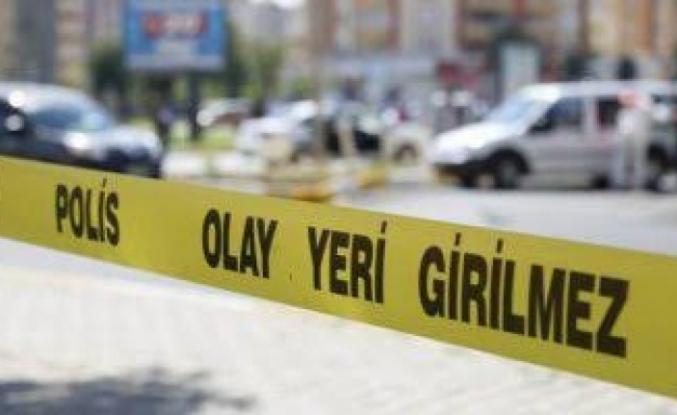 4 yaşındaki çocuk ölü bulundu