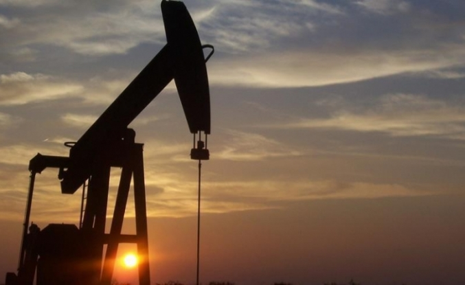 İran petrole karşı mal alacak