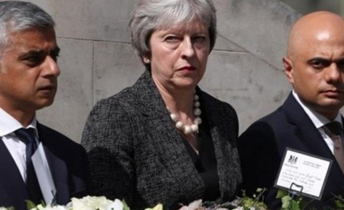 Londra Belediye Başkanı Han'dan Brexit referandumu çağrısı