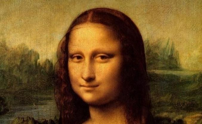 Mona Lisa'nın gizemi çözüldü