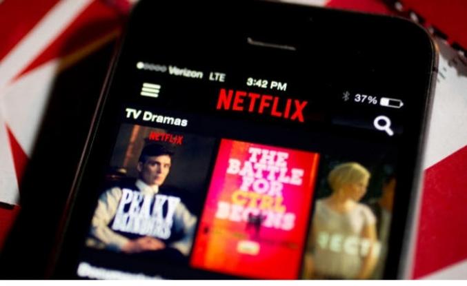Netflix üyelik ücretlerine zam geliyor! İşte yeni fiyatlar...