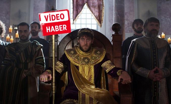 Rise of Empires Ottoman'ın beklenen fragmanı yayınlandı!