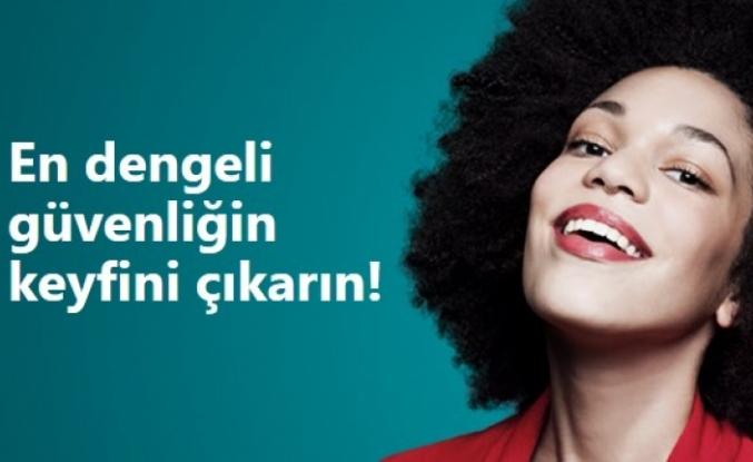 ESET'ten tüm Türkiye'ye 3 ay ücretsiz koruma!