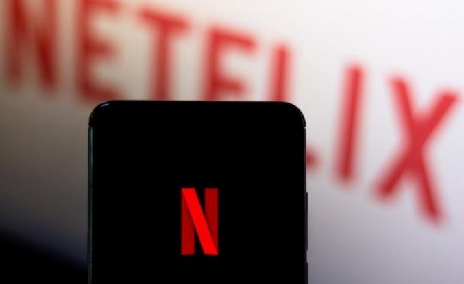 İnternete koronavirüs tehdidi... Netflix gibi siteler kapanabilir!