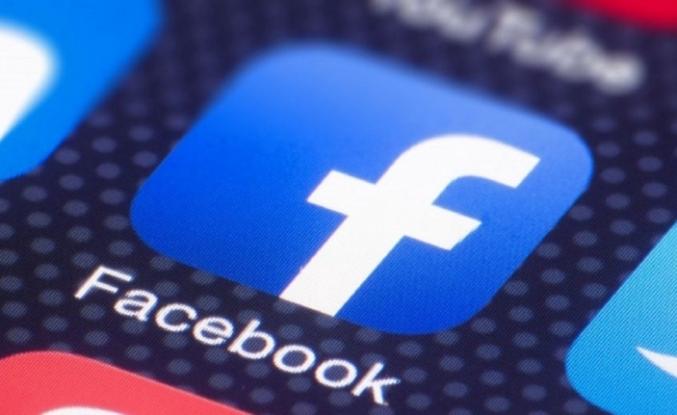 Facebook'tan siyasi reklam hamlesi